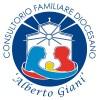 """Consultorio Familiare """"Alberto Giani"""""""